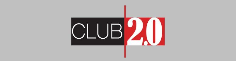27.10.2017 Club 2.0: Termine bis zum neuen Jahr stehen fest!