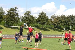 2012_TwinCup_008