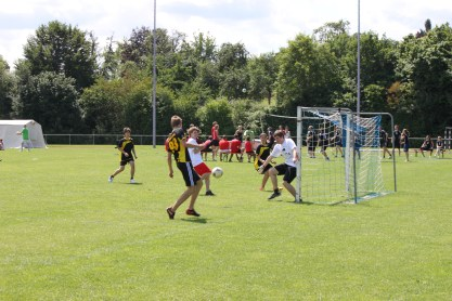 2012_TwinCup_012