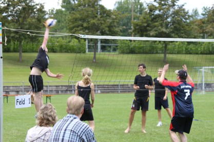 2012_TwinCup_034