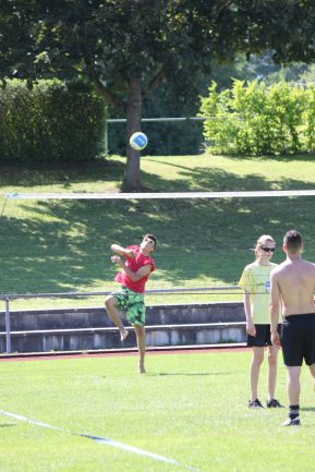 2012_TwinCup_089