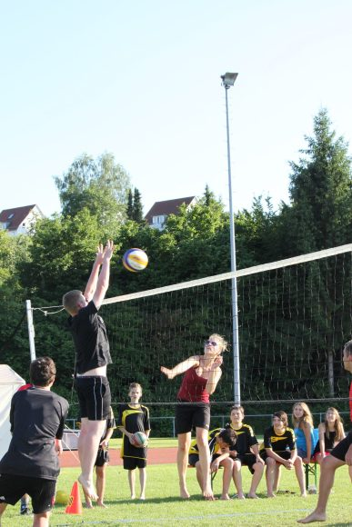 2012_TwinCup_141