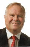 Horst Kocher