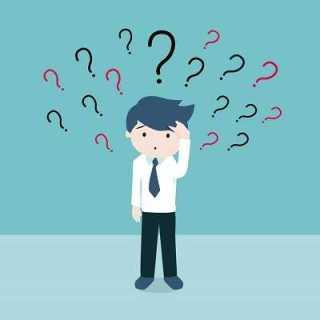 Что делать после увольнения?