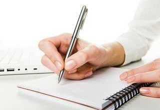 Рекомендательное письмо: повышаем свою конкурентоспособность