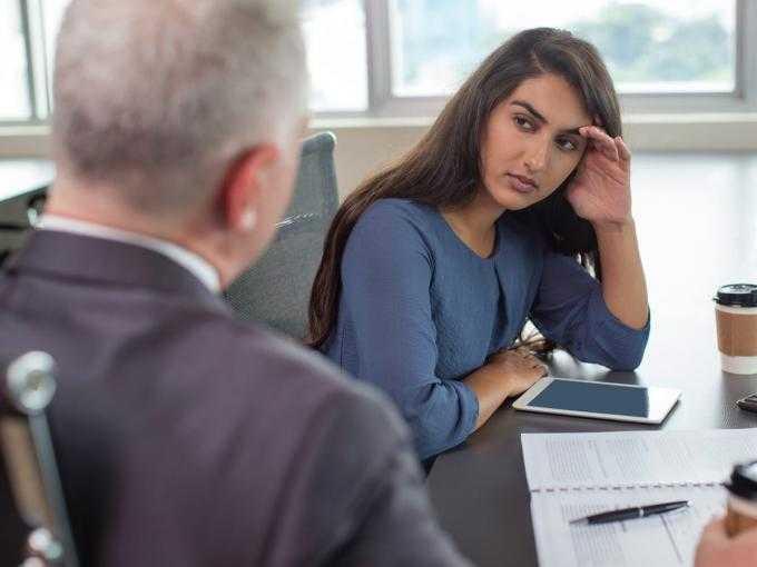10 привычек слабых и неуспешных людей, которые вам следует избегать