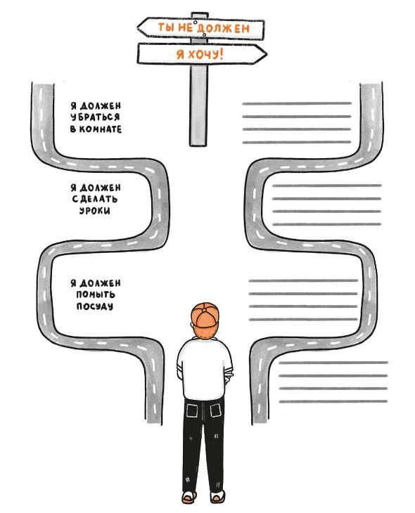 Зарядка для души: как развивать эмоциональный интеллект