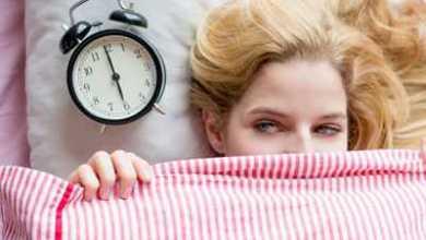 17 советов, как проснуться утром быстро и легко