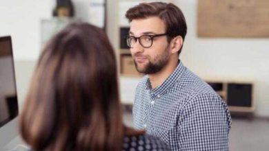 24 непрофессиональных привычки, которые могут стоить вам работы