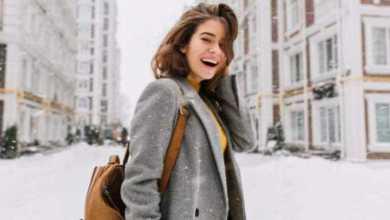 3 психолога делятся своими советами, как сохранять позитивный настрой зимой