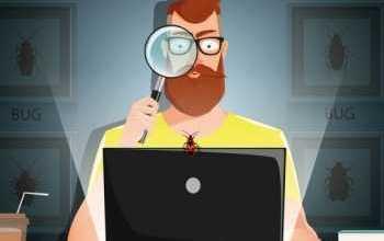 QA-инженер — специалист по тестированию ПО (описание профессии)