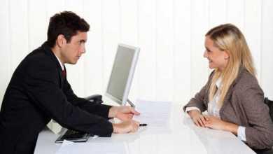 9 советов про собеседования от рекрутера