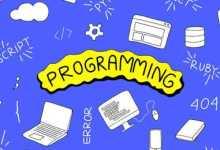 Как найти работу программисту, даже новичку без опыта?