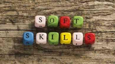 Как развить свои soft skills.  6 эффективных и бесплатных способов