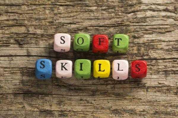 Как же развивать soft skills?