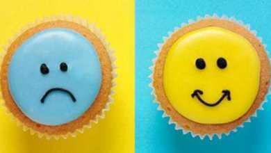 Как стать счастливее. 10 привычек, от которых следует немедленно отказаться