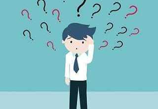 Принять или отклонить предложение работы?