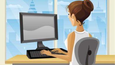 8 приложений, которые помогут вработе