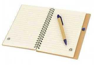 Прошу рассмотреть мое резюме – что писать при отправке резюме