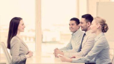 5 фраз, которые отталкивают HR-менеджеров