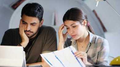 7 вещей, на которые не тратят время ментально сильные люди, по утверждению психотерапевта