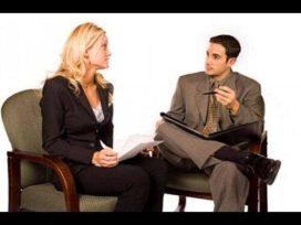 Краткость - сестра таланта: 5 способов как сделать свое собеседование запоминающимся