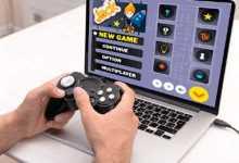 Профессия переводчик компьютерных игр, фильмов, презентаций
