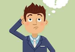 Как произвести впечатление на работодателя при поиске работы?