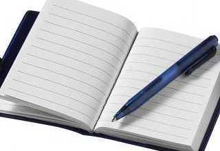 Как писать сопроводительное письмо в 2021 году