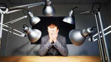 Собеседования при приеме на работу бесполезны