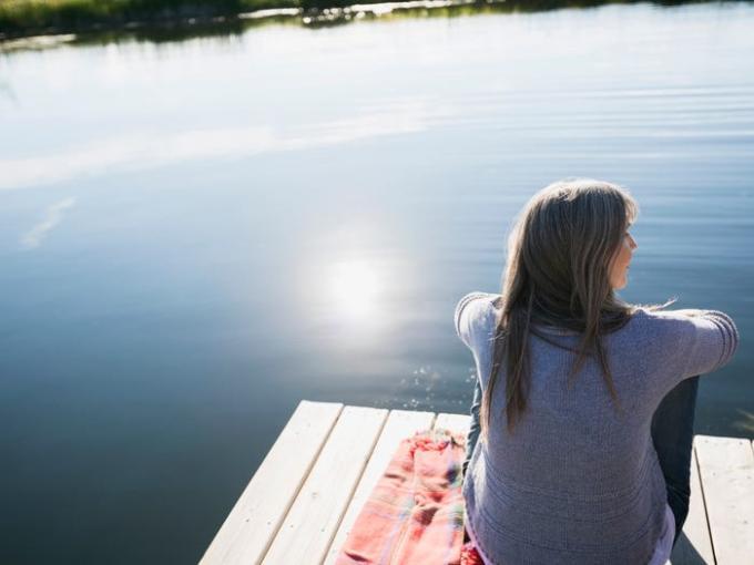 5 вещей, которые я бы хотел знать в 20 лет, прежде чем обзавестись домом и детьми