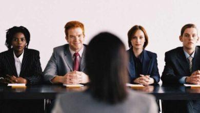 О чём молчит HR