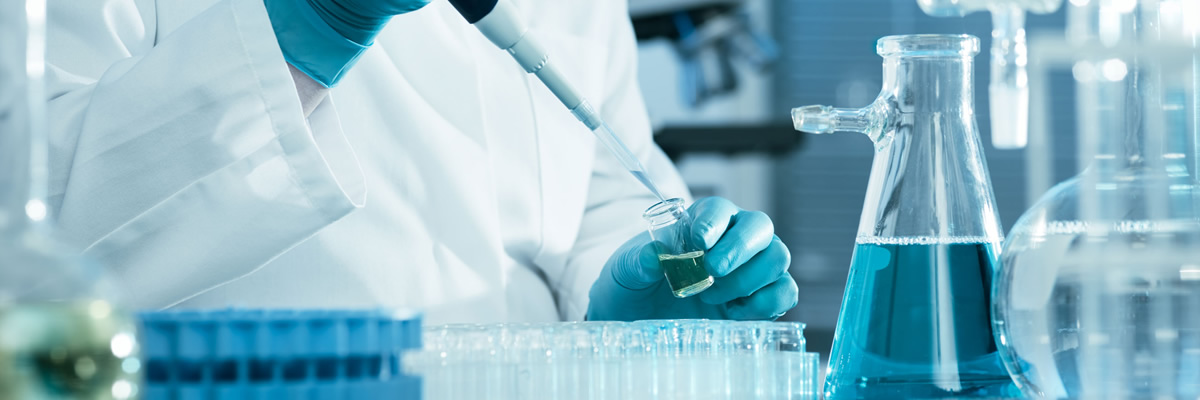 Biomarker Could Lead to Personalized Therapies for Prostate Cancer