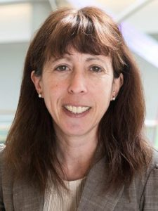 Cheryl S. Rosenfeld is a professor of biomedical sciences in the College of Veterinary Medicine, investigator in the Christopher S. Bond Life Sciences Center and research faculty member in the Thompson Center for Autism and Neurodevelopmental Disorders.