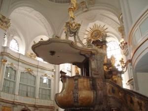 Sankt Michaelkirche