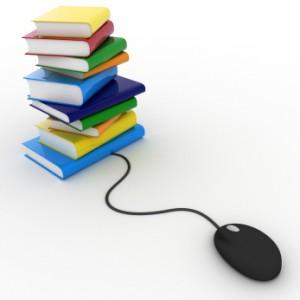 Manfaat Membaca Buku dan Situs untuk Beli Buku Online