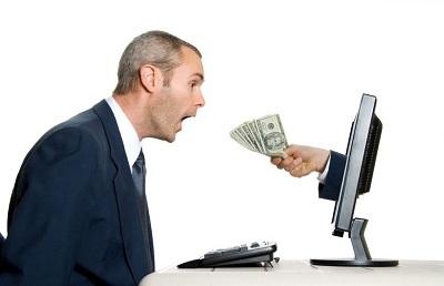 Jenis Wiraswasta Online Yang Sedang Booming