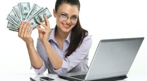 Tips Cara Berbisnis Online Agar Lebih Menguntungkan