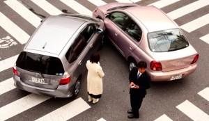 cara-klaim-asuransi-mobil