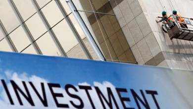 Daya Tarik Indonesia bagi Investor Asing