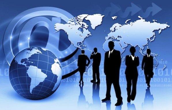 Manfaat Mengikuti Bisnis Via Online Yang Bisa Anda Dapatkan