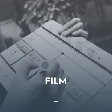 belajar film