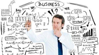 tips memulai bisnis