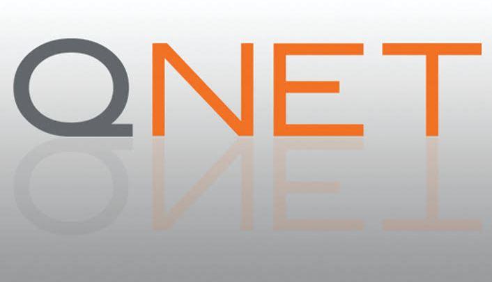 Qnet MLM