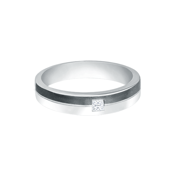 ring Mens Collection