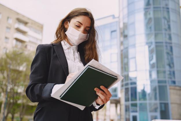 סי וי פול על התעסוקה בחיפה בהשפעת הקורונה