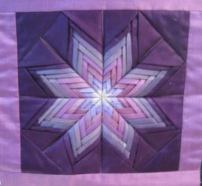 Лоскутная мозаика (6)
