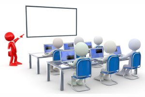 Farmville Computer Classes @ Farmville Library
