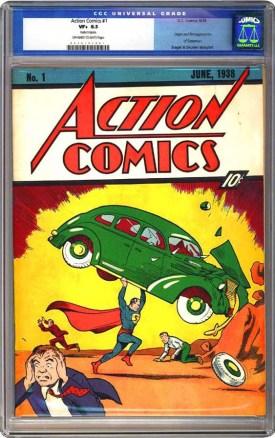 Action-Comics-1-CGC-VF-8.5