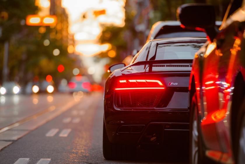 Arti Layanan Drop Off dan Pick and Drop Dalam Dunia Rental Mobil